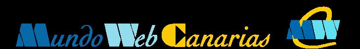 Mundo Web Canarias